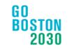 goboston2030-logo-106x70