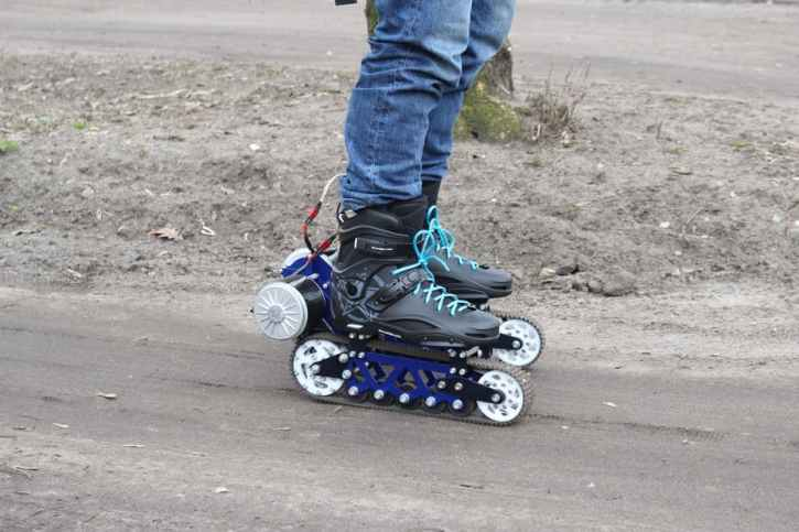 ev4-electric-off-road-rollerblades-4