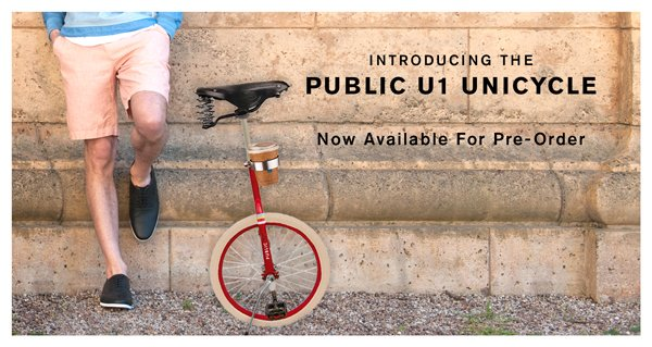 PUBLIC Unicycle.jpg