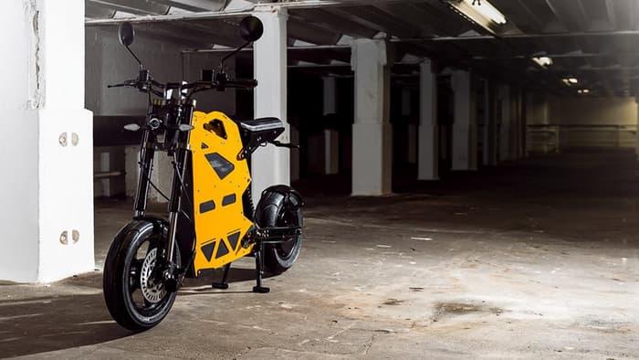 raker-trayser-electric-bikes-4