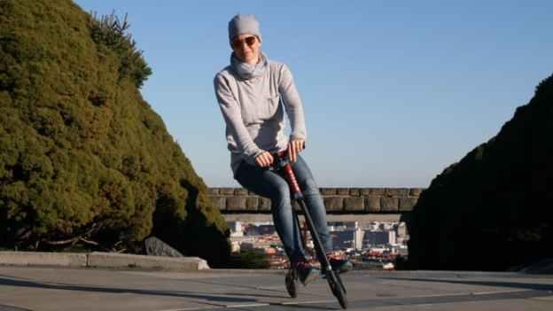 wheela-scootbike-4.jpg